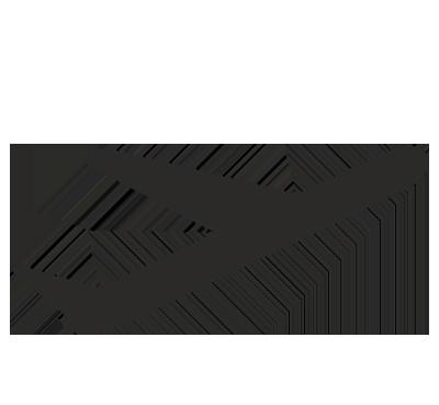 Airport Transfer Departures | Partidas